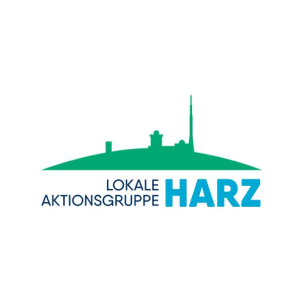 LEADER Harz