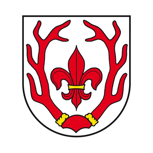 Gemeinde Reesen