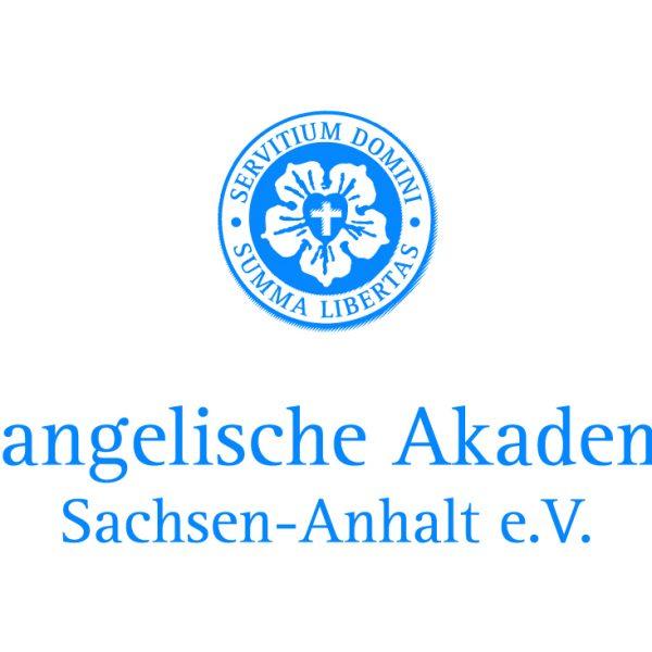 evangelische Akademie Sachsen-Anhalt