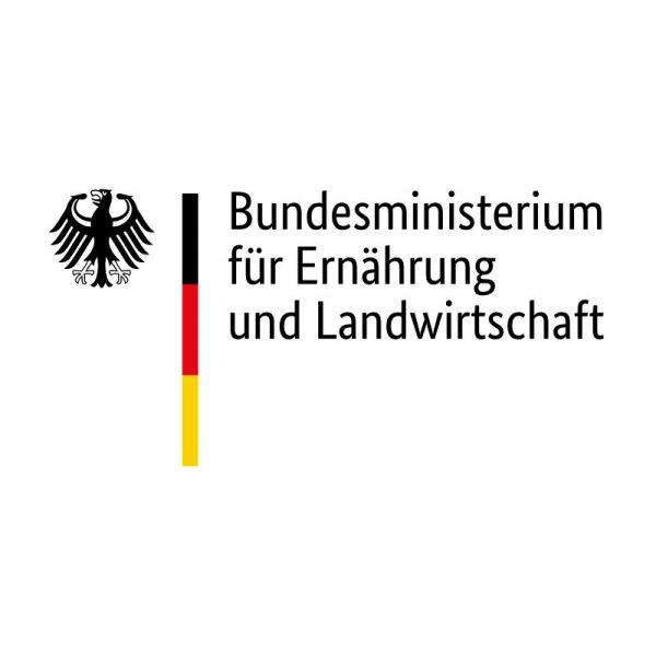Bundesministerium für Ernährung und Landwirtschaft (BMEL)